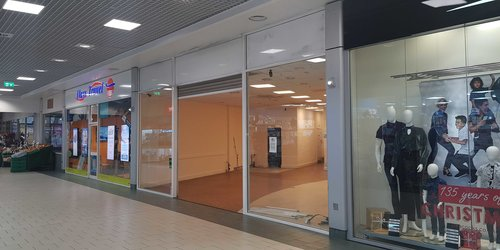 Whitley Bay, Unit 3 Park View Shopping Centre
