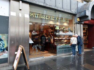 Newcastle upon Tyne, 141 Grainger Street